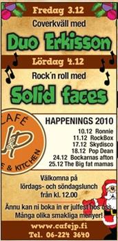 CafeJP 20101204
