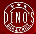 logo_dinos