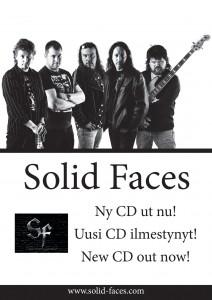 2013-04-05-CD-poster-web