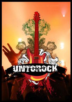 Untorock2012