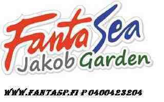 fsp logo2