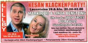 klackenparty_fi_2013