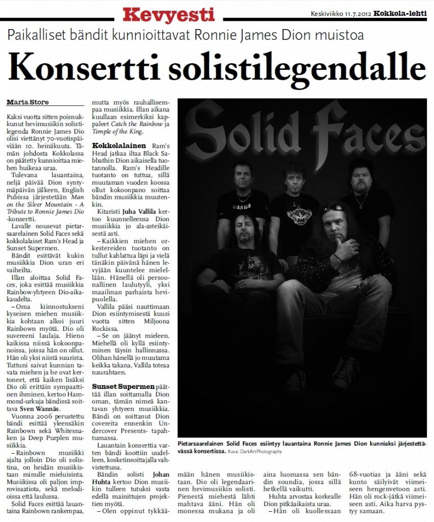 sf-2012-07-11 kokkolalehti