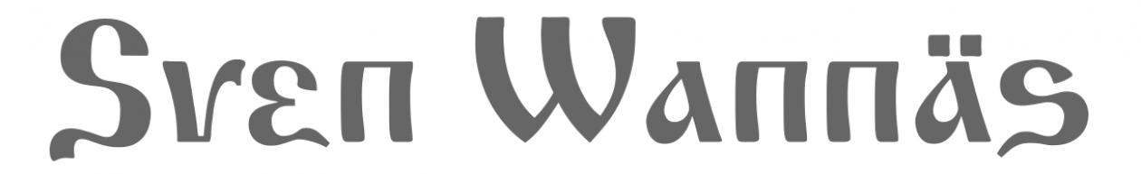 svenwannas.com