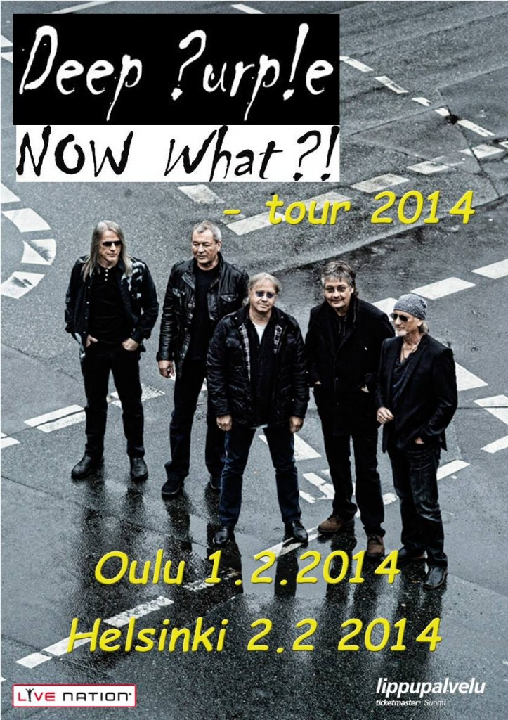 dp-2014-flyer