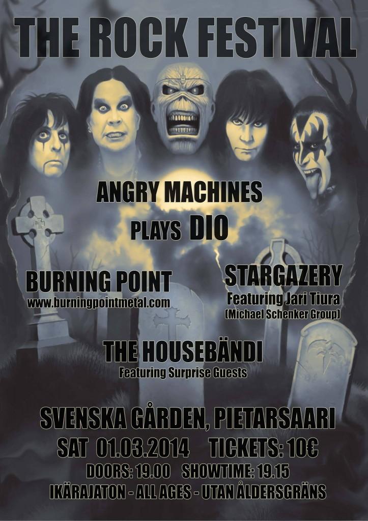 the-rock-festival-2014-03