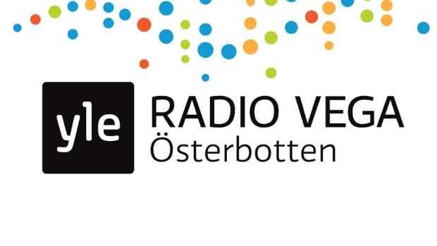 yle-vega-logo