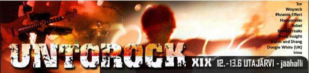 2009-06-13-dw-untorock-small