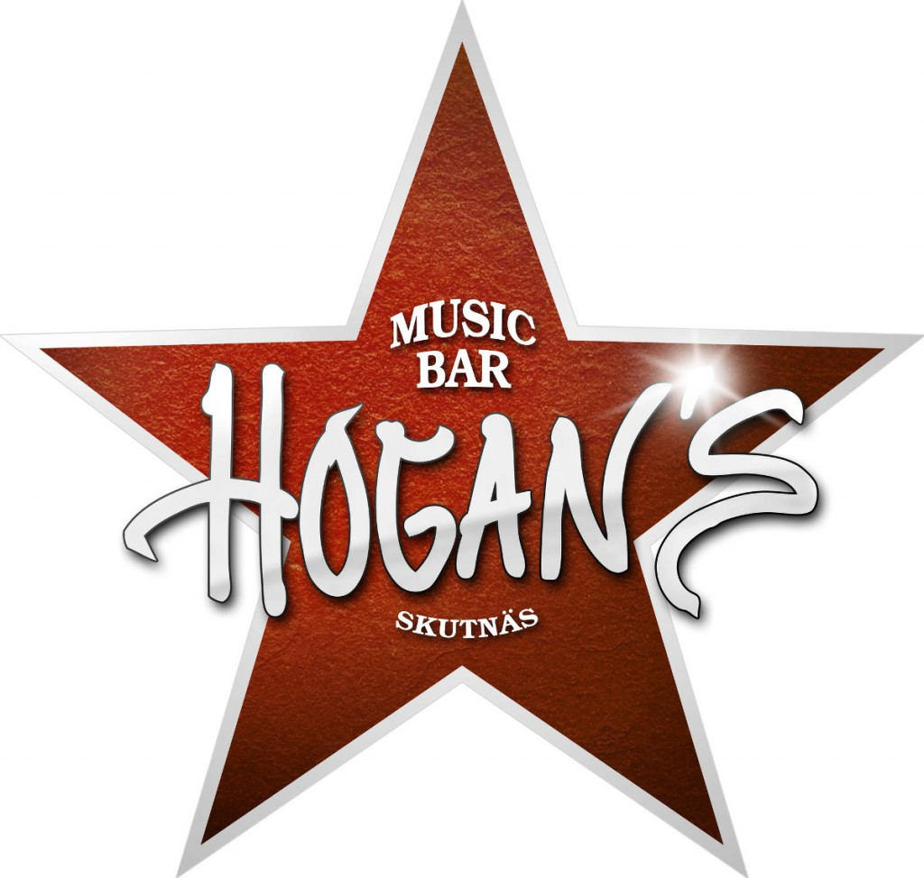 hogans-music-bar-logo