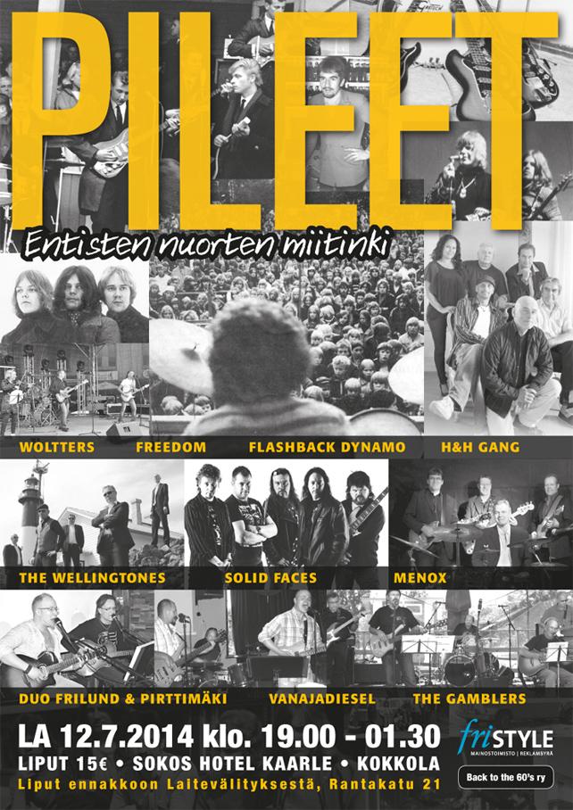 pileet-2014-juliste