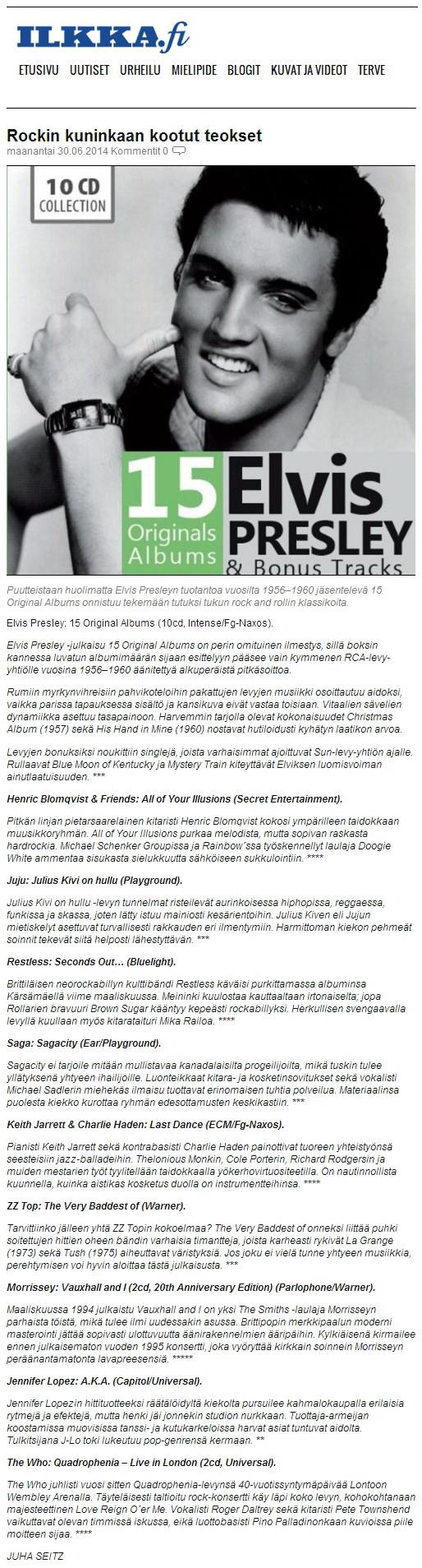 2014-06-30-hbf-ilkka
