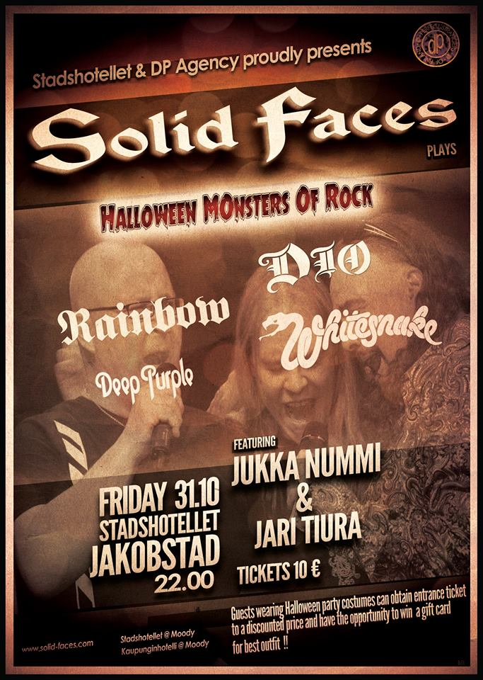 Solid Faces 2014-10-31