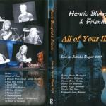 2014-12-08-hbf-dvd