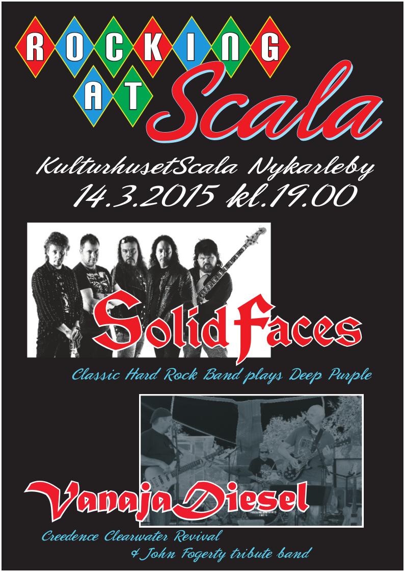 2015-02-14-sf-scala