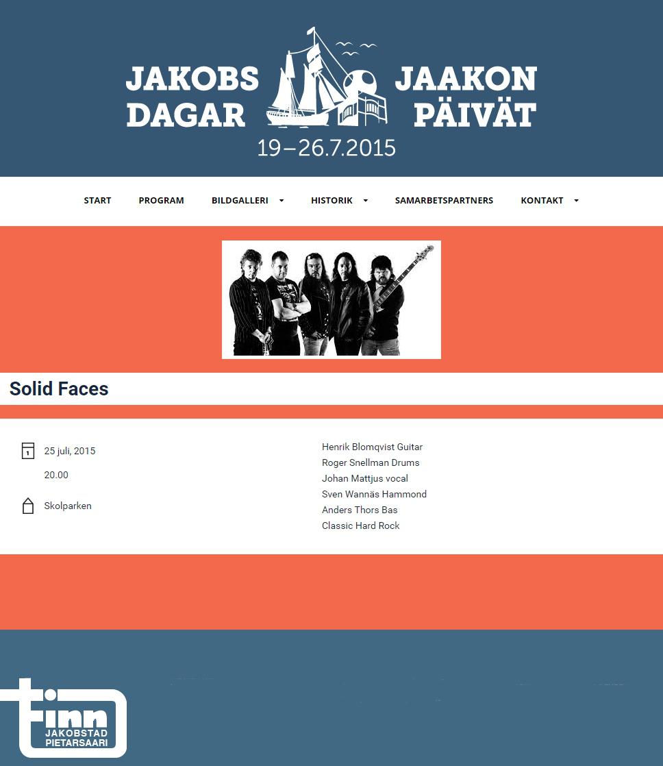 2015-07-25-sf-jd