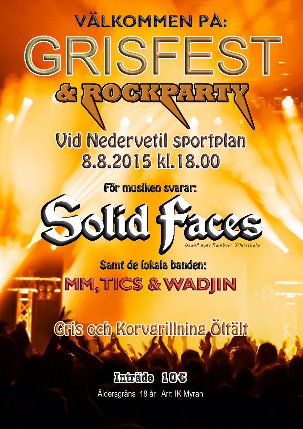 2015-08-08-SF-Grisfesten