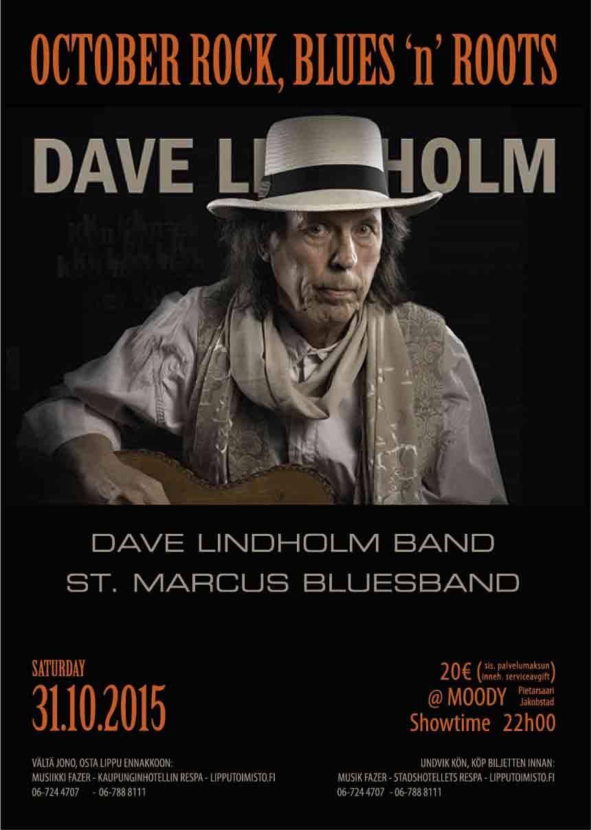 stmbb-2015-10-31-poster