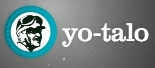 yotalo