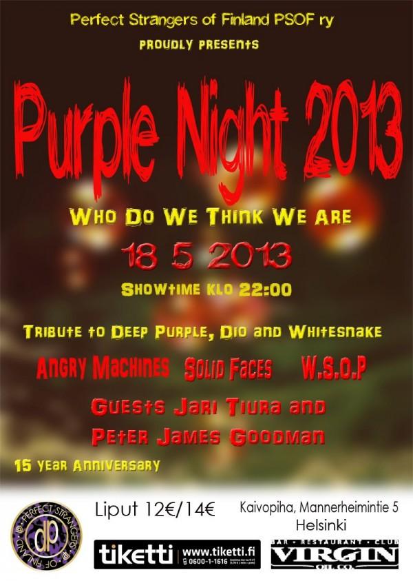 poster_purple_night_2013_3