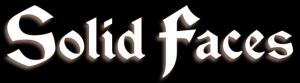 logo shadow 640b