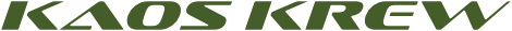 logo_green_470