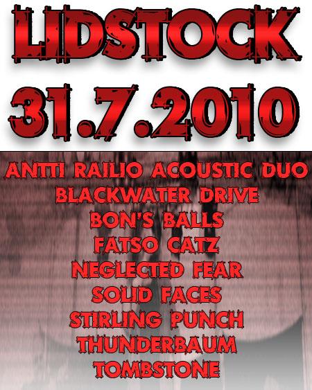 lidstock2010