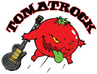 tomatrock2010