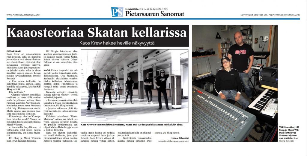KK-PS-2013-11-24-web