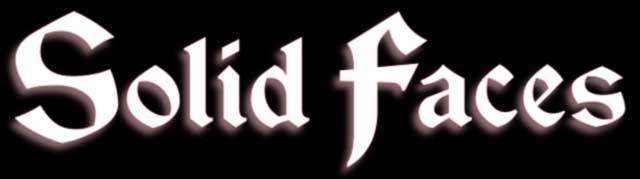 sf-logo-shadow-640e