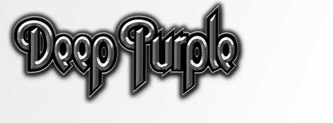 Meet and Greet with Deep Purple 2014