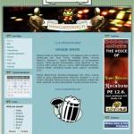 2009-06-12-dw-tivoli