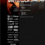 2009-06-13-dw-untorock
