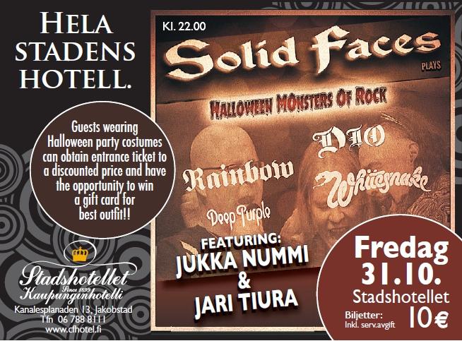 2014-10-16-sf-ot-annons