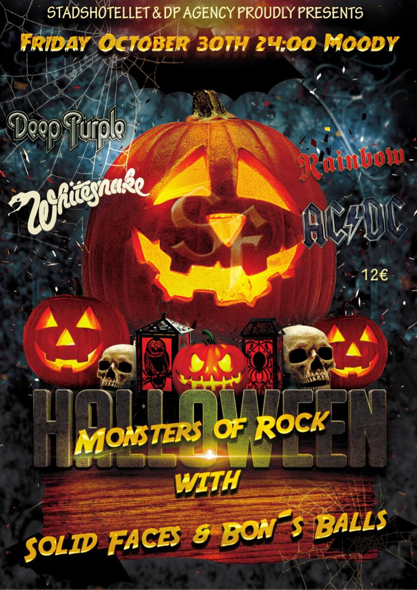 2015-10-30-sf-monsters