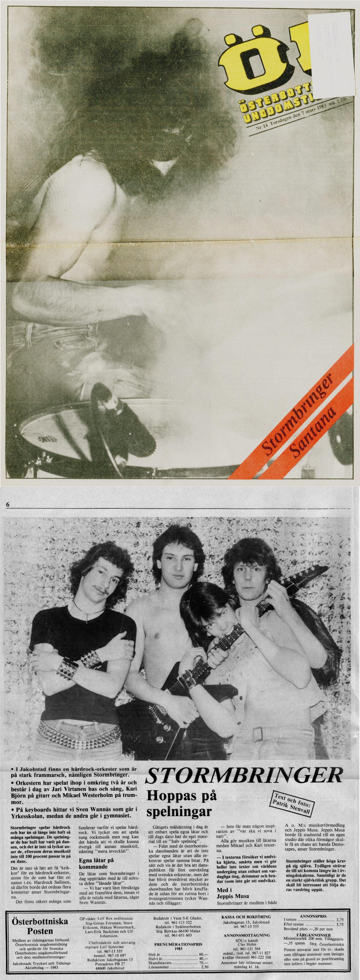 op-1983-03